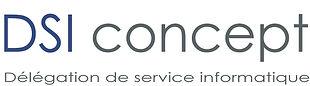 Logo-DSI-Concept.jpg