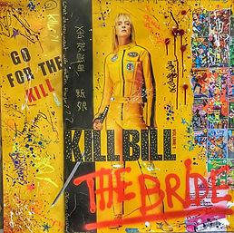KillBillFulv.jpg