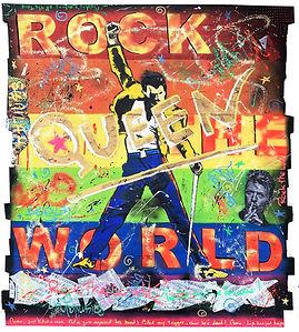 RockTheWorld.jpg