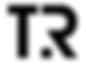 Logo TR.png