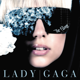 Lady_Gaga_–_The_Fame_album_cover.png