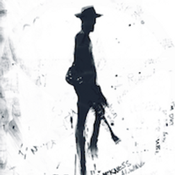 Gary_Clark_Jr._-_This_Land.png