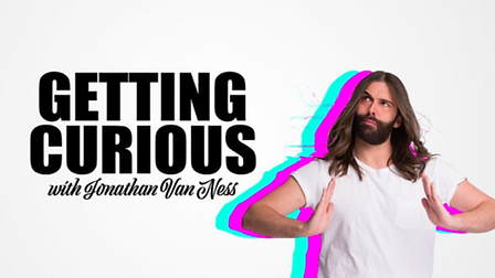 getting-curious-1280x720.png