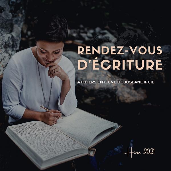 Ateliers rdv écriture H2021 - facebook.p