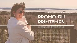 PROMO PRINTEMPS.png