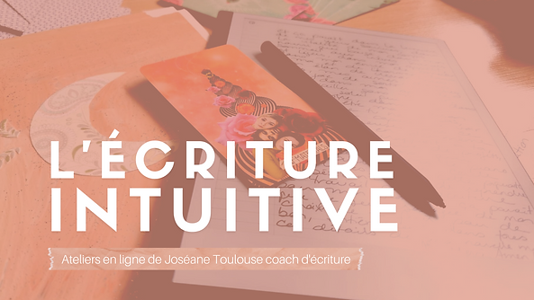 Écritre intuitive - ateliers P2021.png