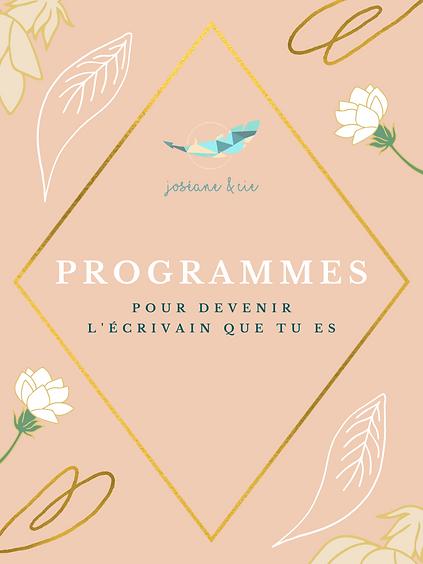affiche programmes.png