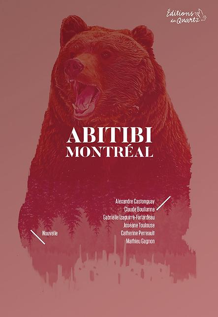 abitibi_montréal_recueil.png
