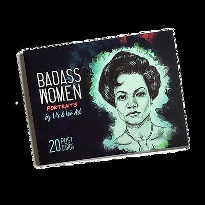badass women postcard book.png