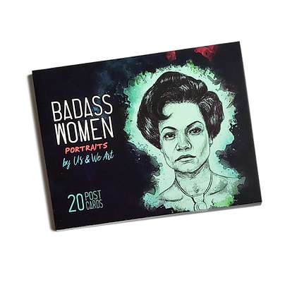 badass women postcard book.png