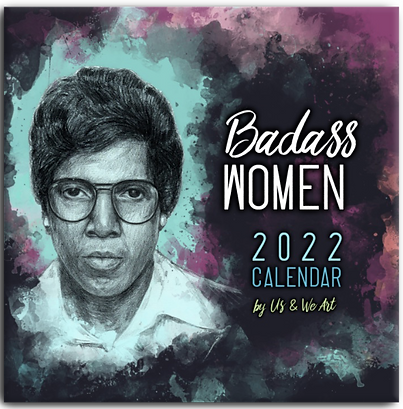 badass women 2022.png