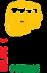 bfp logo.png