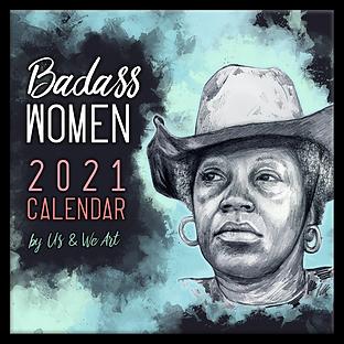 2021 Badass Women Calendar.png