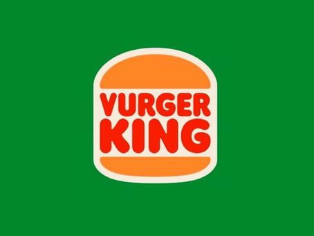 Burger King abre en Madrid un restaurante 100% vegetariano