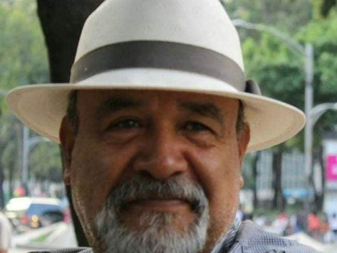¿Civilidad política en Guerrero?
