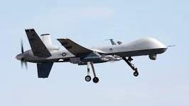 EE.UU. anuncia que eliminó a uno de los líderes de Al Qaeda tras un ataque de dron en Siria
