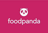 Logo_foodpanda_sqaure_white (1).jpg
