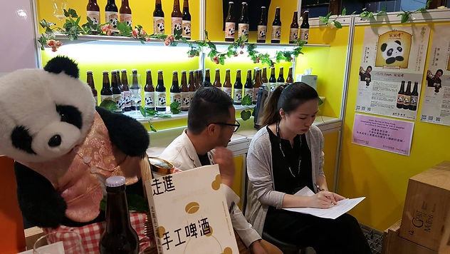 Wine & Spirit 0711_3.jpg