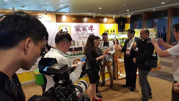 Wine & Spirit 0711_4.jpg