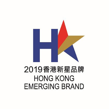 2019 HKEB 4_4C-01.jpg