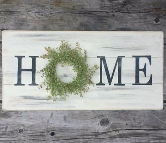 Home wood sign.jpg