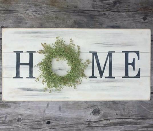 Home wood sign.jpg