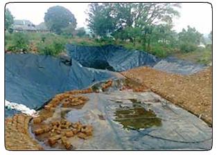 Rainwater-storage-pond-liner-material.pn