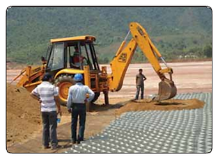 geogrid-geocell-panels.png