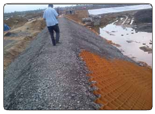 Geocell-installation-geotextile.png