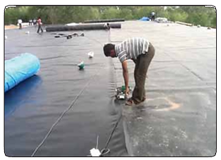 geomembrane-welding-machine.png