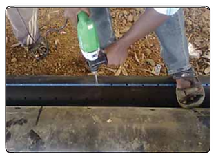 hdpe-pipes-drilling.png