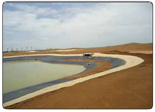 Storage-pond-lining-install.png