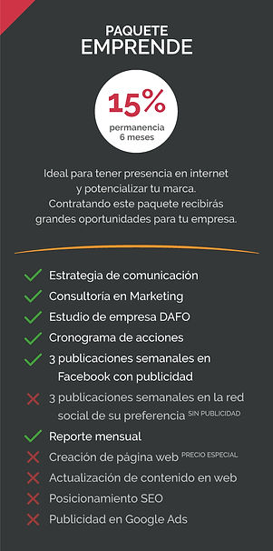 paqueteA.jpg