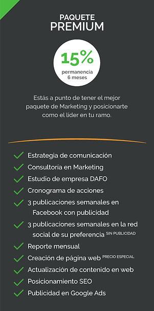 paqueteC.jpg