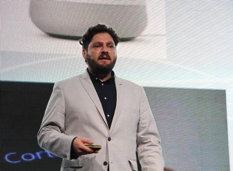 """""""El papel de la innovación en el marketing digital"""""""