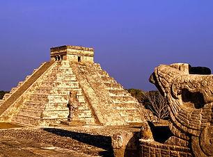 Desktop-HD-Mexico-Wallpapers.jpg
