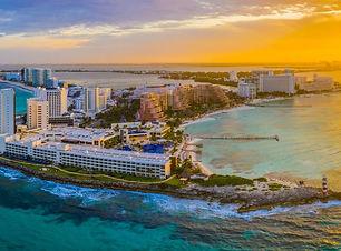 Cancun-Oferta-de-viajes.jpg