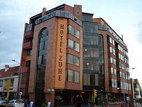HOTEL ZUHE- PAIPA .jpg