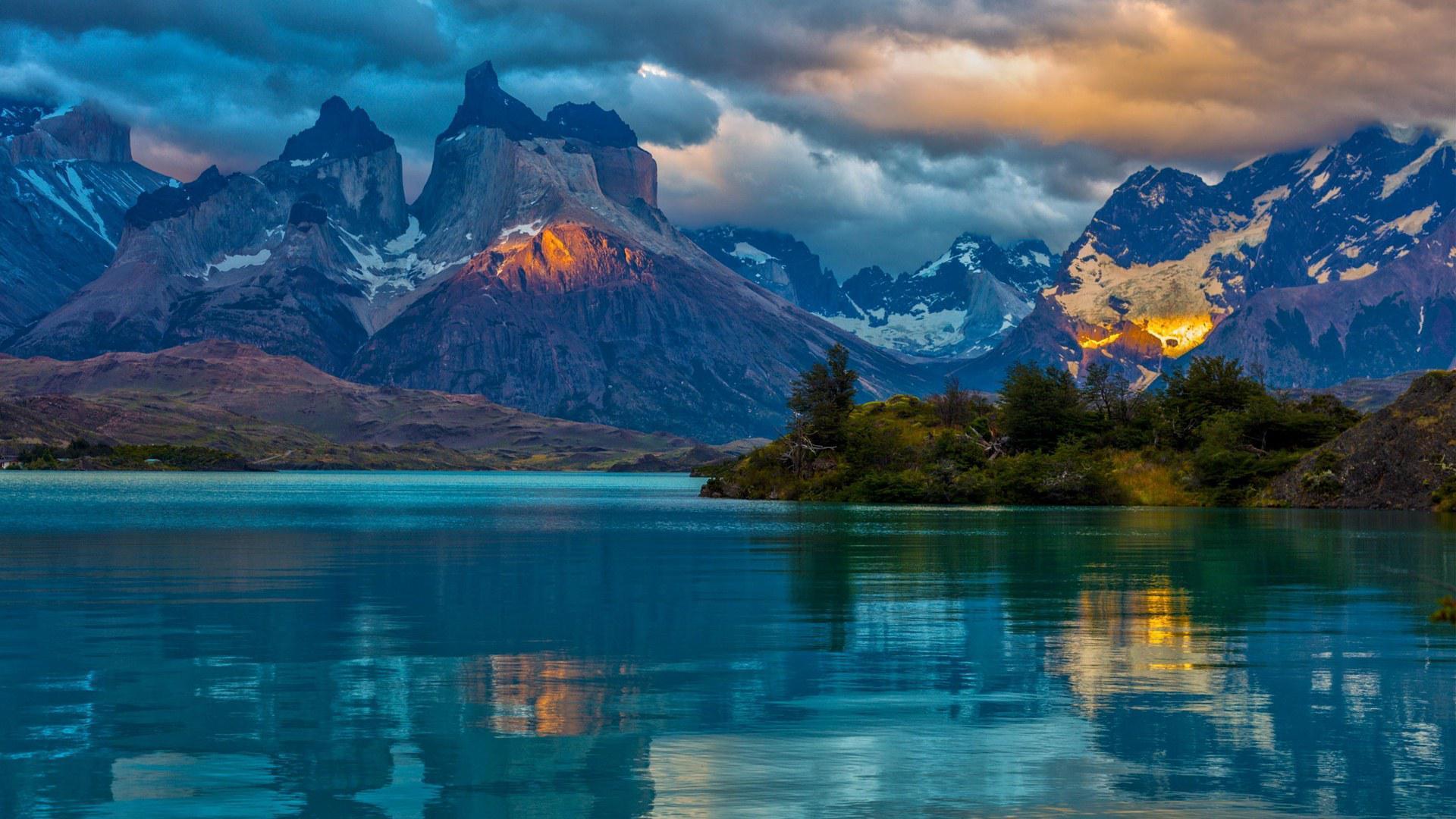 landscape-argentina
