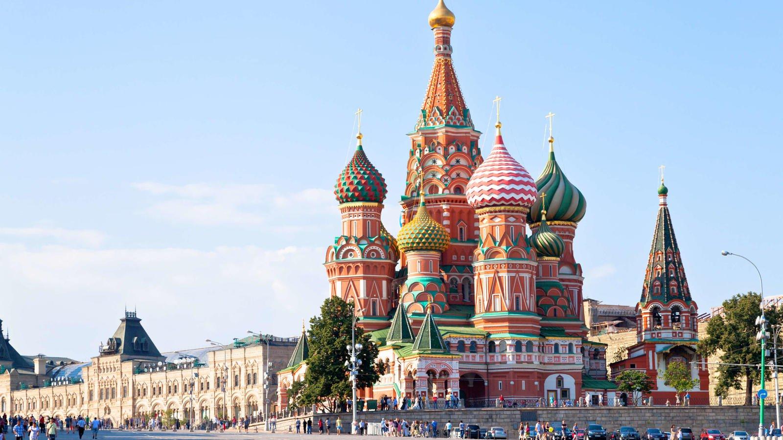 de-cracovia-a-bucarest-las-10-ciudades-culturales-mas-economicas-de-europa
