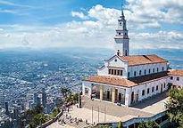 cerro monserrate bogota colombia.jpg