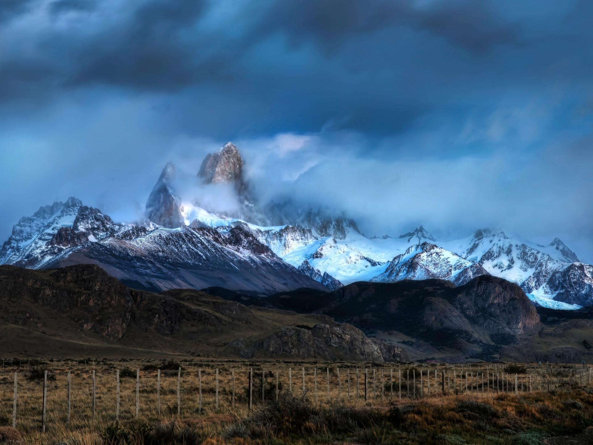 HD Argentina Wallpaper 24081