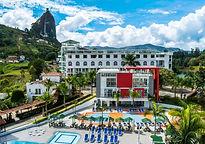 HOTEL LOS RECUERDOS .jpg