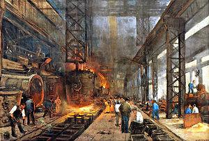 revolucion-industrial-trabajo-cambios.jp