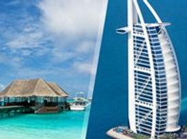 MALDIVAS Y DUBAI.jpg