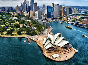 Sydney-Australia-Opera-House-HD-Wallpaper-Download-for-mobile-915x515.jpg