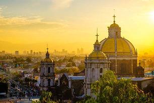 Ciudad de mexico basilica de guadalupe.jpg