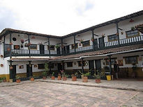 HOTEL MARQUÉS DE SAN LUIS- VILLA DE LEIVA .jpg