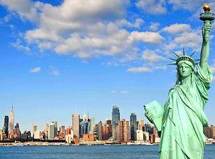 usa estatua de la libertad viajes mar.jpg