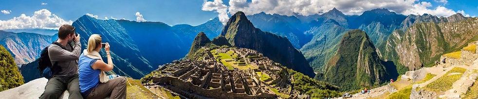 banner-sudamerica.jpg